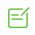 建议本app icon图