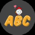 英语吃鸡app icon图