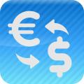 汇率e app icon图