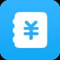 记账e app icon图