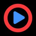 快视频Pro app icon图