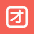 团购助手app icon图