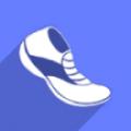 步步兑app icon图