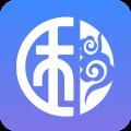 和逸云app icon图