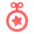 转转欢乐送app icon图