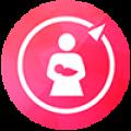 婴幼儿健康指南app icon图