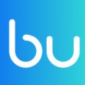 步数赚钱app icon图