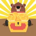 有好礼app icon图