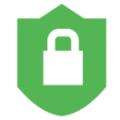 密码本本app icon图