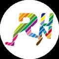 步数兑奖 app icon图