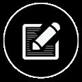 AI点读机app icon图
