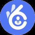 车价天天报app icon图