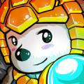 弹珠大作战电脑版icon图