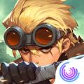 生存日记app icon图