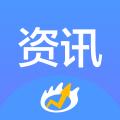 SINA资讯app icon图