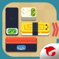寿司华容道电脑版icon图