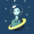 真心话星球app icon图