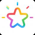 星光盒子app icon图
