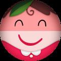 优婴淘app icon图