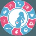 美柚帮小助手app icon图