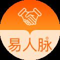 易人脉app icon图