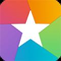 小米游戏安全插件app icon图
