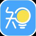 知然v app icon图