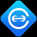 虾滑输入法app icon图