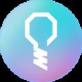 灵感家app icon图