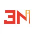 3Ni零食盒子app icon图