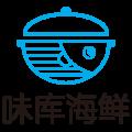 味库海鲜app icon图
