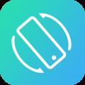 通讯录同步助手app icon图