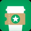 星享券app icon图