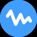 瘦先森体重管理app icon图