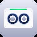 通话录音器app