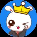 公考答题王app icon图