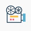 电影日历Lite app icon图