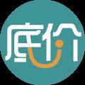 淘底价商城app icon图