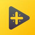 十米知识app icon图