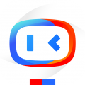 小度app icon图