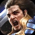 王权崛起app icon图
