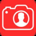 证照之星app icon图