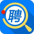 内推招聘网app icon图