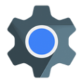 Android System WebView app icon图