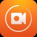 小熊录屏app icon图