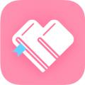 情侣相册app icon图