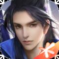 仙剑奇侠传4手游app icon图