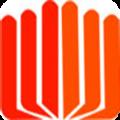 同城借书365 app icon图