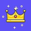 圈圈灵兽app icon图