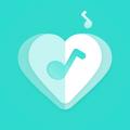 小歌歌app icon图